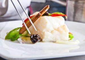Mejor restaurante para comer en Loja, Flati Restaurante