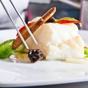 Por qué elegir el menú degustación, la experiencia gastronómica completa