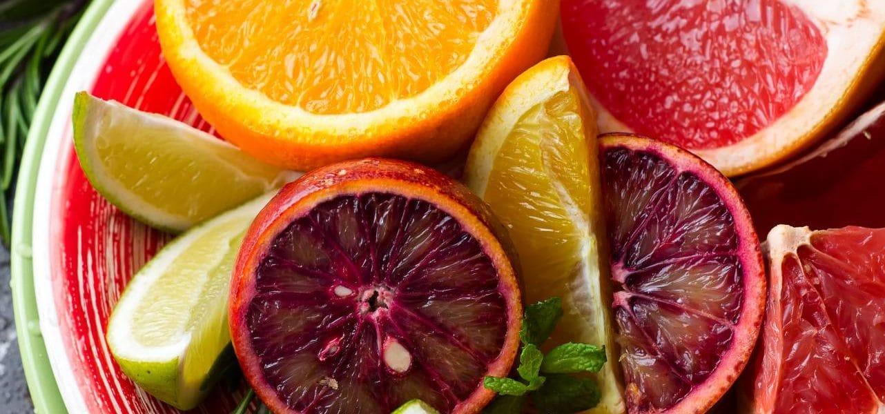Nuevos zumos disponibles en nuestro restaurante - Restaurante Flati en Loja