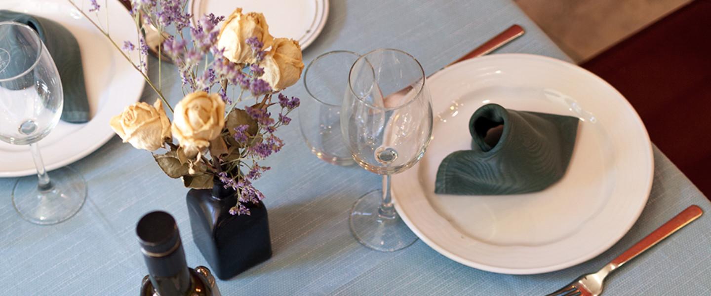 Restarurante Flati Loja Granada 226