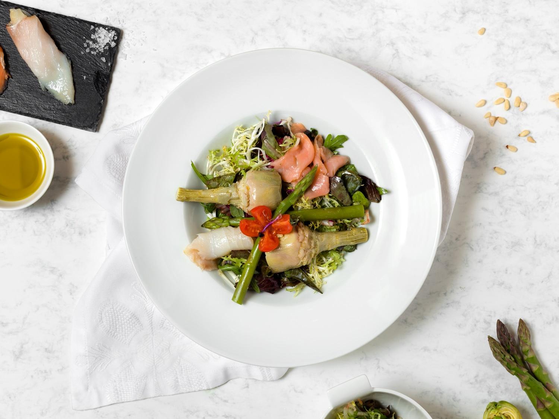 Restarurante Flati Gastronomia Colectivo Verbena 548 4x3