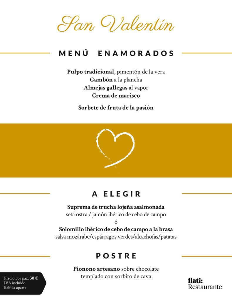 San Valentín 2020 4