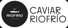 Footer Caviar