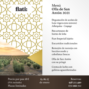 Olla San Antón 2021 Ig (2)